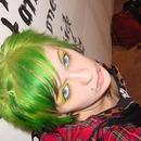 Like a Lime