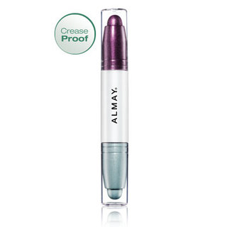 Almay Intense i-color Shadow Stick