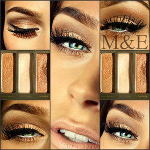 www.makeupandeffects.blogg.no