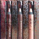 Urban Decay shadow pencils