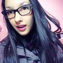 New glasses :)
