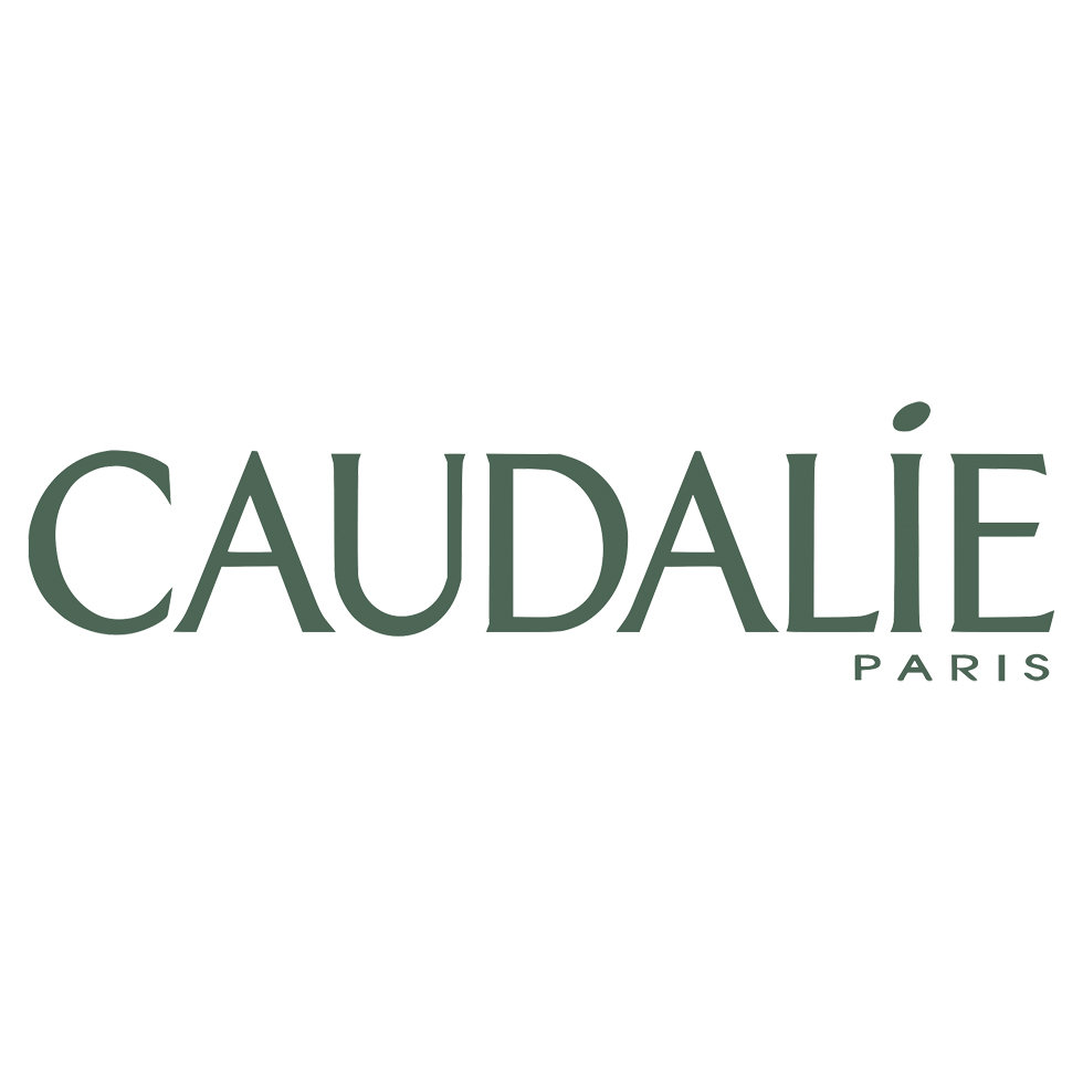 20% off all Caudalie