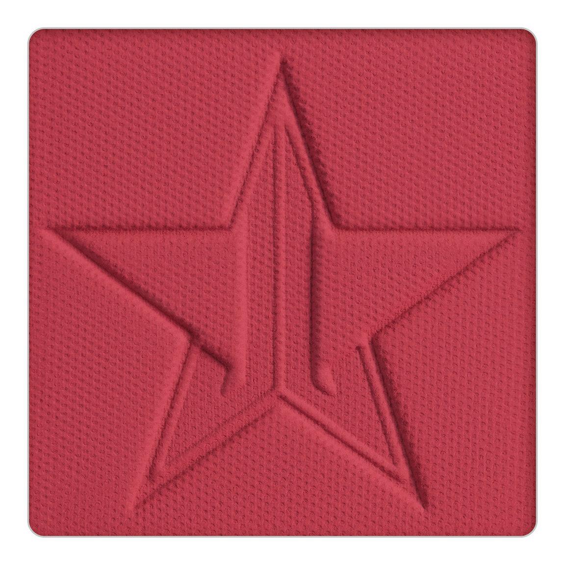 Jeffree Star Cosmetics Artistry Singles Cherry Soda alternative view 1.