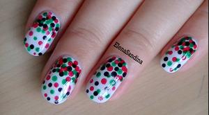 elena s elenasandina  simple nail designs gallery