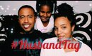 Husband Tag