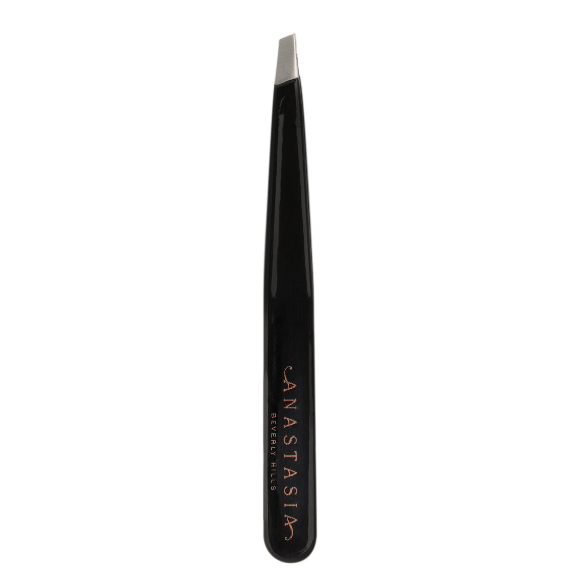 Anastasia Beverly Hills Precision Tweezers alternative view 1 - product swatch.