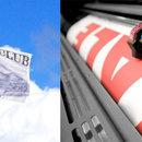 Custom Flags - Flag Company