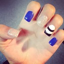 Love My Nails!😎😍