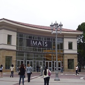 IMATS 2010