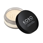 KOBO Professional Transculent Loose Powder