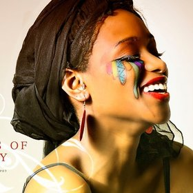 Talented African Generation