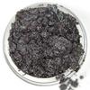 SweetPea & Fay Mineral Eyeshadows Fresh Oil