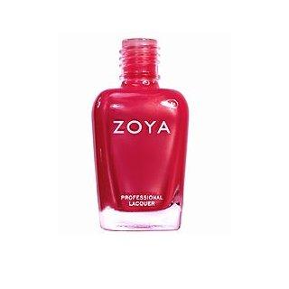 Zoya Nail Polish