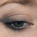 Eyeliner Eyeshadow