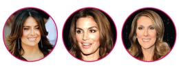 Celebrity Beauty Products That Really Work