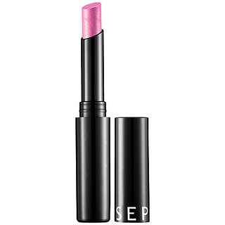 Sephora Collection Color Lip Last