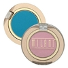 MILANI Powder Eye Shadow