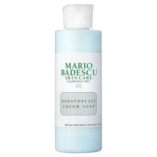 Mario Badescu 'Keratoplast' Cream Soap