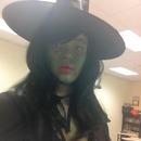 3rd Halloween idea