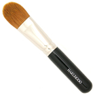 Hakuhodo B520BkSL Foundation Brush 20#