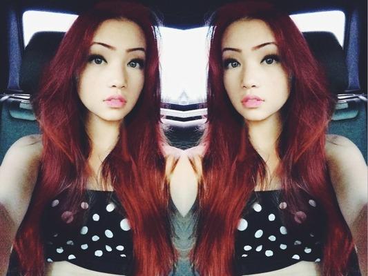 Ariel P.