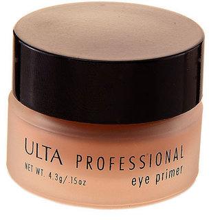 ULTA Eye Primer