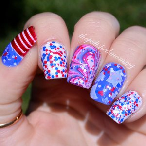 http://www.thepolishedmommy.com/2014/07/happy-4th-of-july-2.html