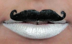http://www.facebook.com/pages/Samina-Sarmad-The-Makeup-Artist/177629602297776