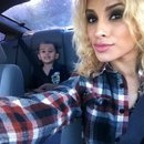✨💙Son&Mommy💗✨