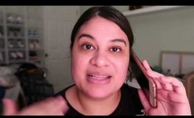 YouTube: Ugly truths, beautiful grace. | Part 2