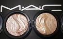 MAC Extra Dimension Highlighters