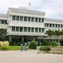 Best engineering college in thrissur