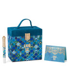 Anna Sui Holiday Coffret Set