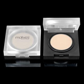 Motives Cosmetics Pressed Eye Shadow