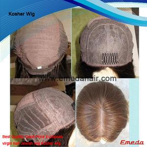 natural wave wholesale virgin malaysian hair fashionable mono wig. http://www.emedahair.com