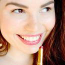 Jane Iredale Lip Plumper