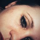Eyeliner Madness