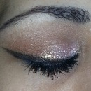 Smashbox Paint Pen- Wing Liner