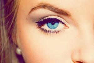 Make-up (14)