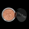 Motives Cosmetics Paint Pot Mineral Eye Shadow