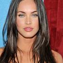 gorgeous.Megan.Fox