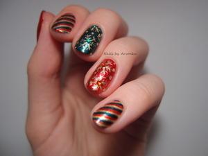 http://arvonka-nails.blogspot.sk/2013/12/vianocne-nechty-vianocny-tag.html