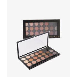 Love & Beauty by Forever 21 21 Shadow Palette