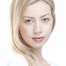 Makeup by williamspromakeup