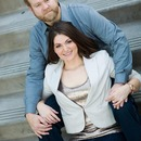 Kelly's Engagement Photos
