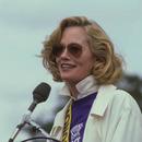 Cybil Sheppard