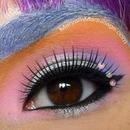 Eye <3 Antoinette!