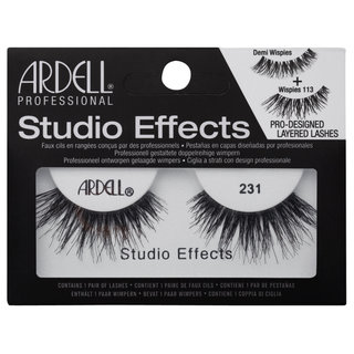 Studio Effects Lashes 231