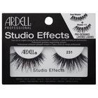 Studio Effects Lashes