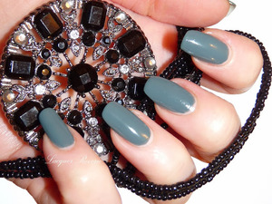 http://www.lacquerreverie.com/2013/10/top-secret-style-sinful-colors.html